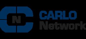CARLO Network